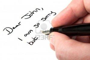 7111402-a-male-hand-writing-a-dear-john-letter