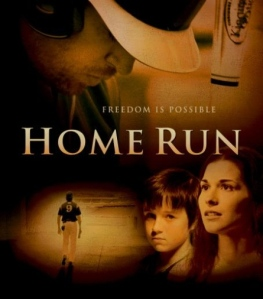 new-christian-movie-homerun-inspired-by-personal-stories-of-recovery-from-addiction