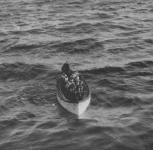 titanic-lifeboats-2