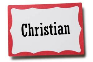 christianlabel