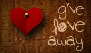 Front-give-love-away-e1365565379534