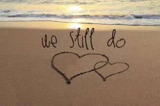we-still-do