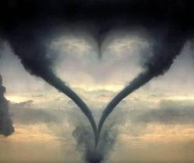 Gods-Love-god-the-creator-11240064-500-422