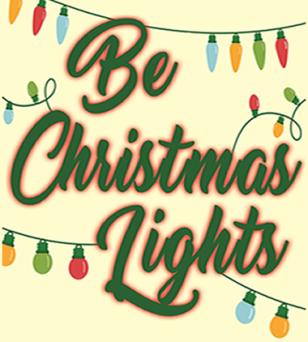 be-christmas-lights-small