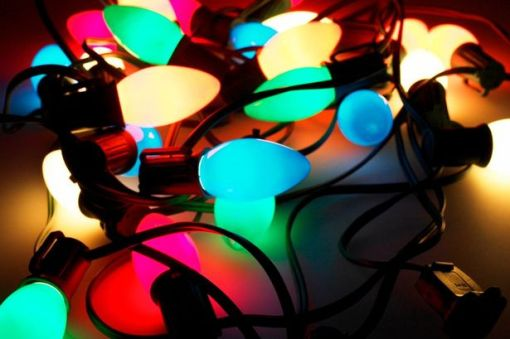 christmas-lights-various-colours