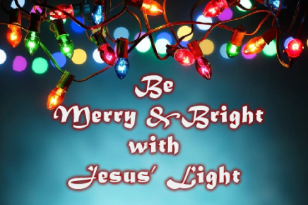jesus-light