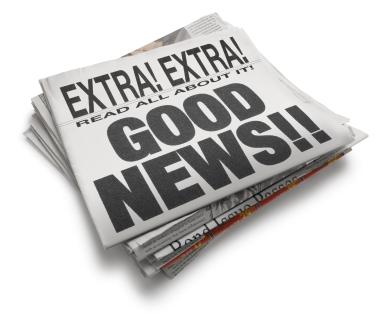 good-news1