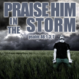 praise-him-in-the-storm_new
