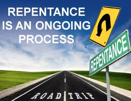 repentance-is-an-ongoing-process