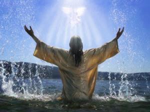 baptism-of-Jesus1