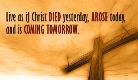 27665-cm-Christ-died-arose-coming-social.1100w.tn