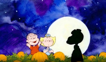ct-great-pumpkin-charlie-brown-visual-achievement-20161019