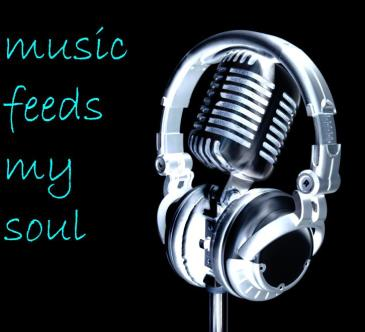music_feeds_my_soul_by_starfireandrobin104
