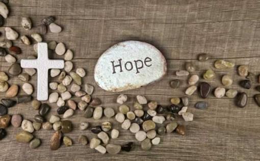 trinity-hope-rocks