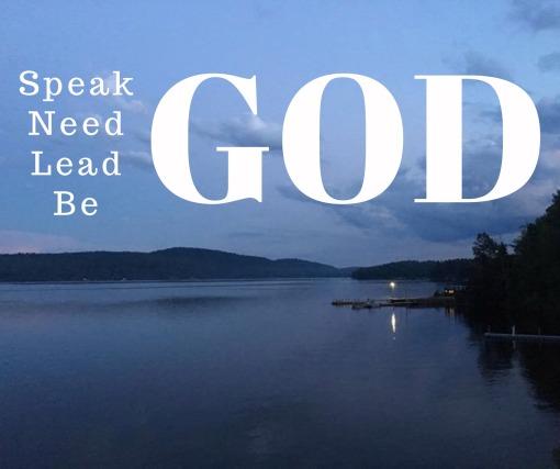 God (1)